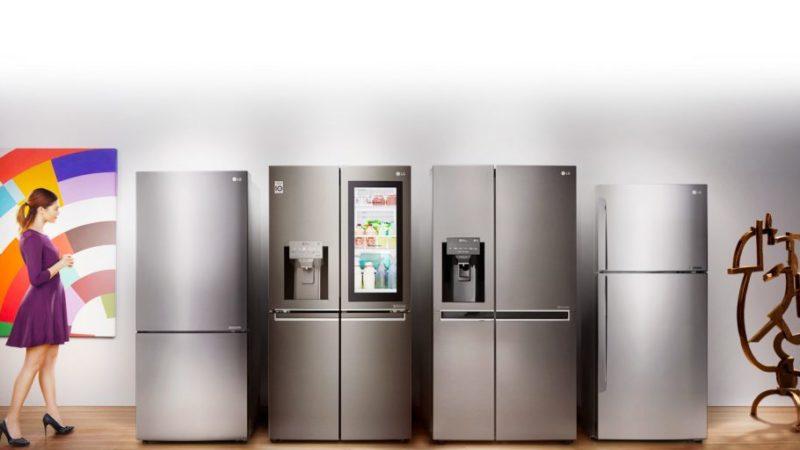 Top 10 Best Refrigerator Brands in India List 2021 Updated