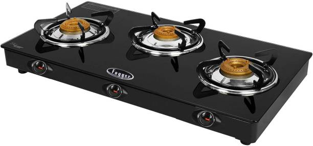 Top 10 Best Gas Stove Brands in india List 2021 Updated