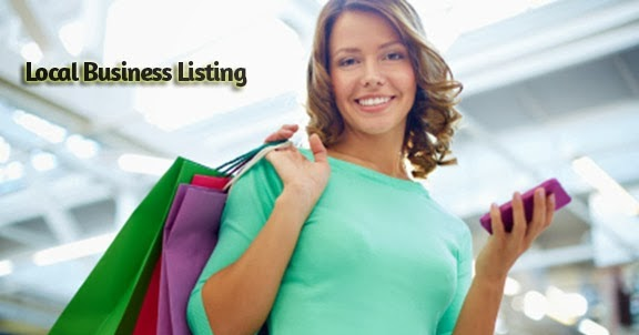 Business Listing Sites in India Updated List SEP 2020