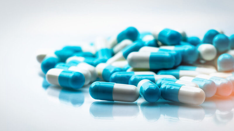 Pharmaceutical Companies in Los Angeles, CA List 2021 Updated