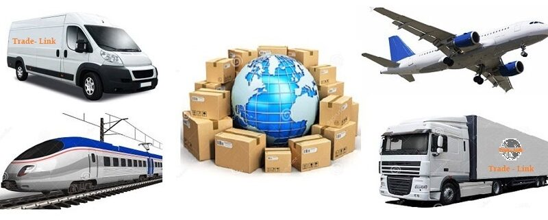 Top 10 Courier Companies in Dubai List 2020