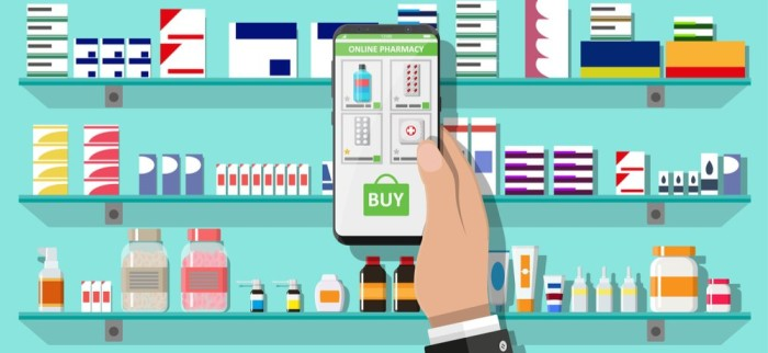Top 10 Online Pharmacy in India, Buy Medicine Online