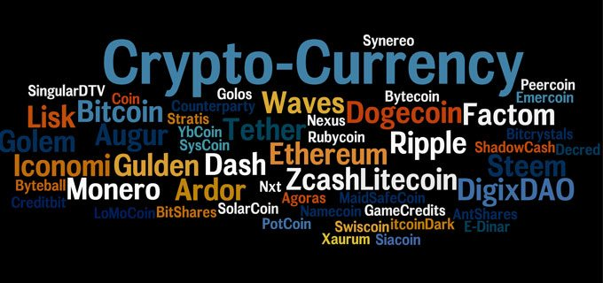 Top 10 Cryptocurrency Sites in India, Buy Bitcoin India