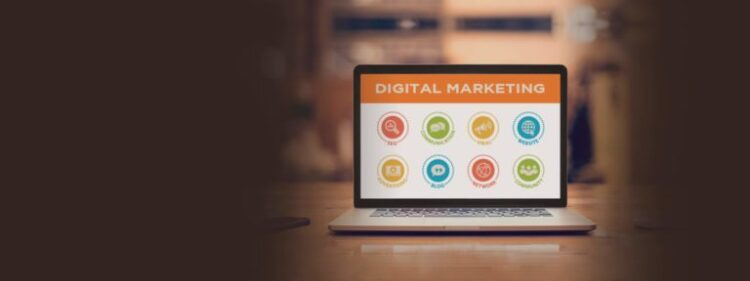 Top 10 Digital Marketing Companies in Dubai 2020