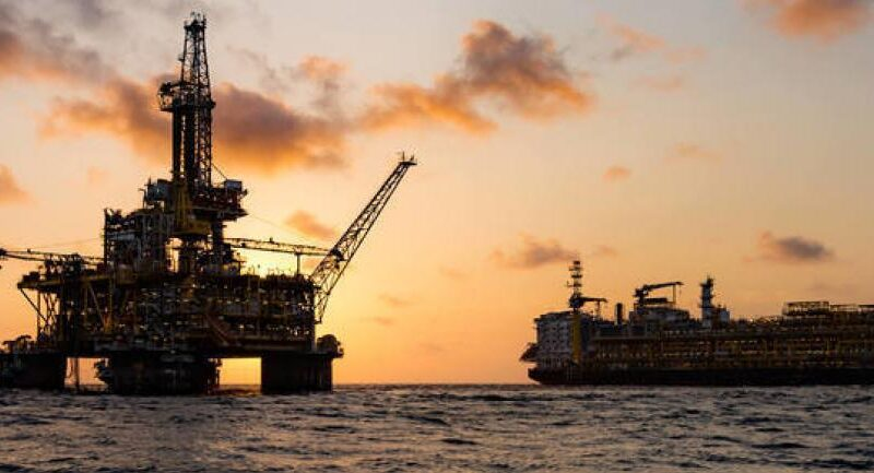 Top 10 Oil and Gas Companies in Dubai List 2020