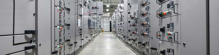 Top 10 Switchgear Companies in Dubai List 2021 Updated