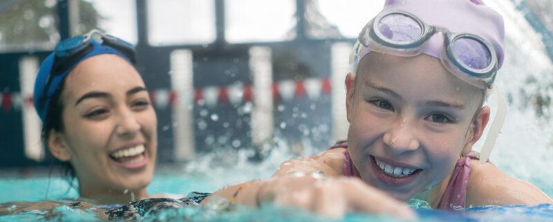 Top 10 Swimming Pool Companies in Dubai List 2021 Updated