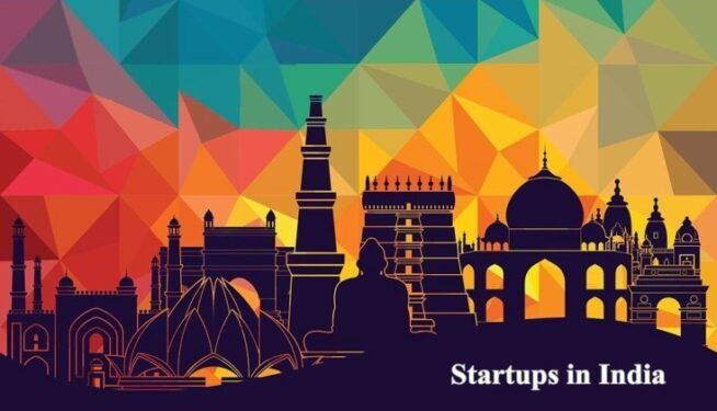 Top 10 Startups in Chennai List 2020 Updated