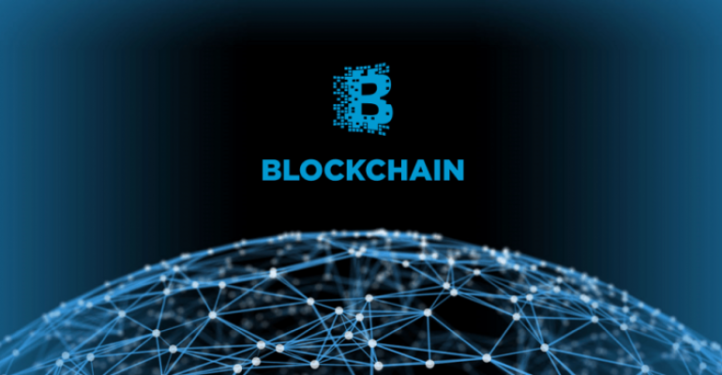 Top 10 Blockchain companies in india List 2021 Updated