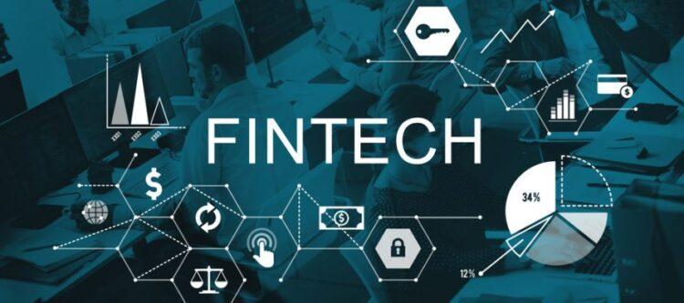 Top 10 Fintech Companies in India List 2021, Fintech ...