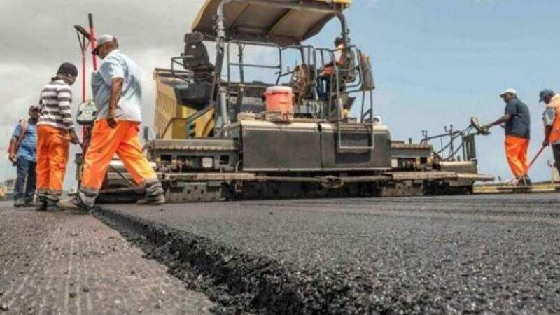 Road Construction companies in Maharashtra List 2021