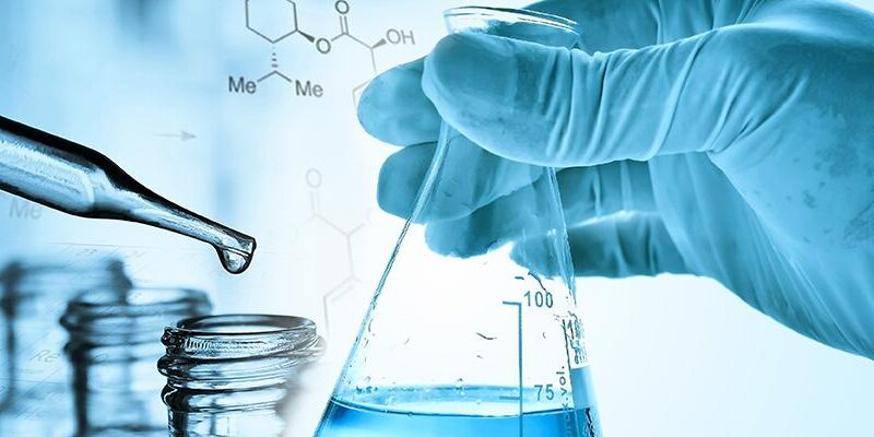 Chemical companies in Maharashtra List 2021 Updated