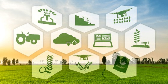 Agritech Companies in India List 2021 Updated