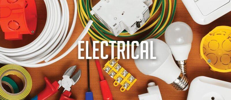 Electrical Companies in Abu Dhabi List 2021 Updated