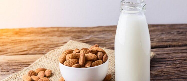 Dairy companies in Maharashtra List 2021 Updated