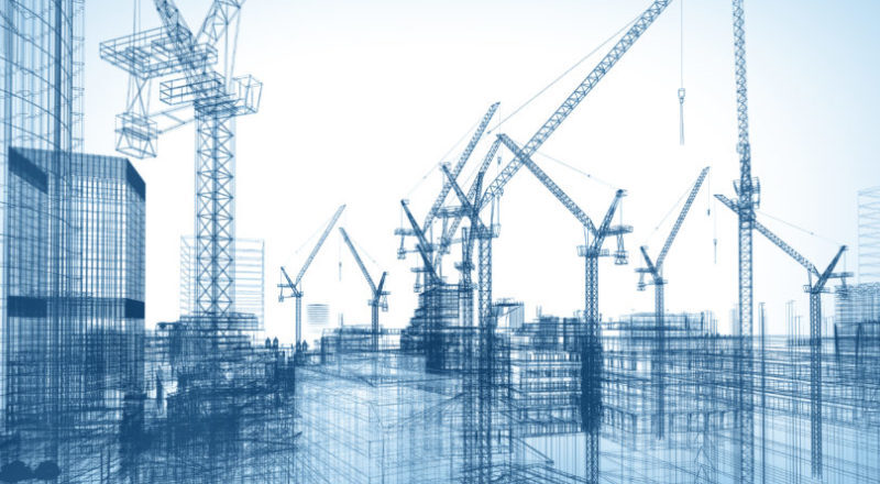 Top 10 Construction companies in Odisha List 2021 Updated
