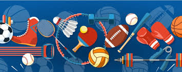 Top 10 Sports Companies in India List 2021 Updated