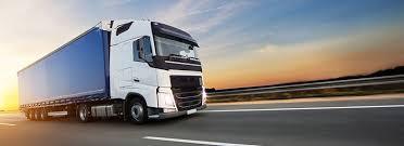 Logistics Companies in Abu Dhabi List 2021 Updated