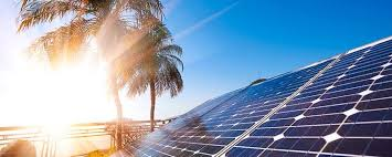 Top 10 Solar companies in Odisha List 2021 Updated