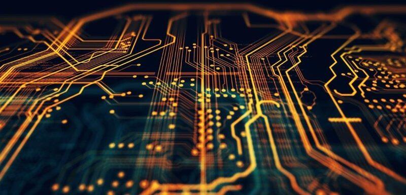 Engineering companies in Abu Dhabi List 2021 Updated