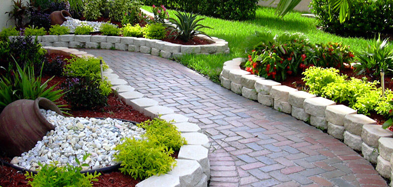 Landscaping Companies in Abu Dhabi List  Ranking 2021 Updated