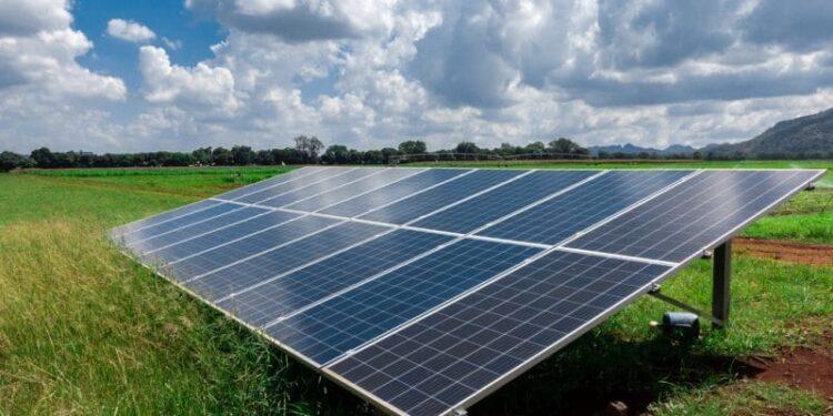 Solar Companies in Maharashtra List Ranking 2021 Updated