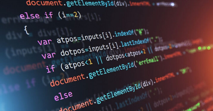 Software companies in Maharashtra List 2021 Updated