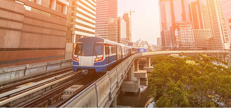 Transport companies in Abu Dhabi List Ranking 2021 Updated