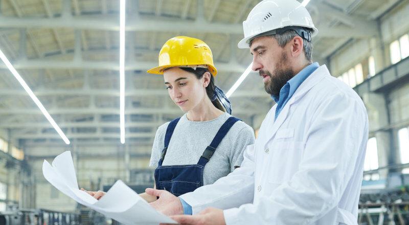 Top Engineering companies in Australia List 2021 Updated