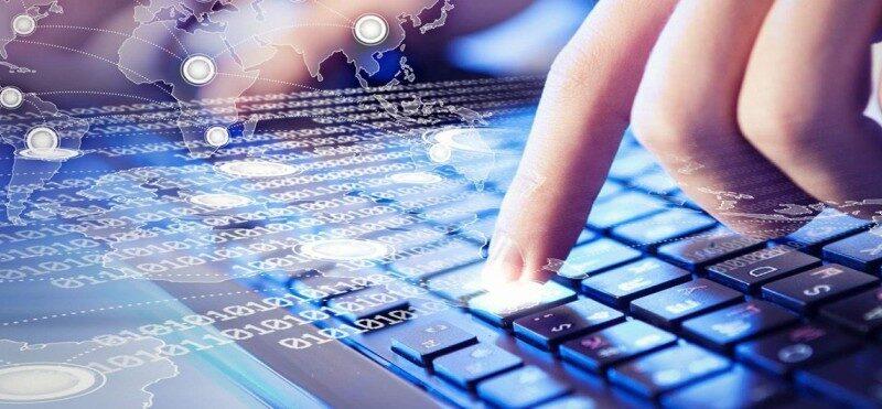 IT companies in Jeddah Ranking List 2021 Updated