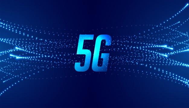 Telecom companies in Riyadh List Ranking 2021 Updated