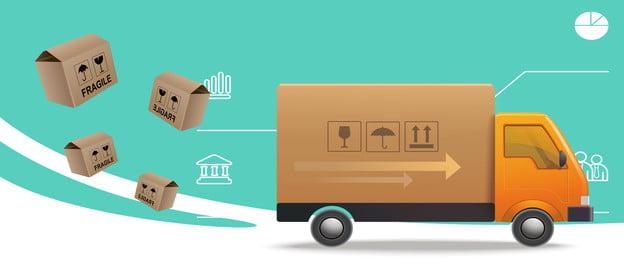 Logistics companies in Jeddah, UAE List 2021 Updated