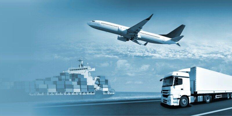 Logistics companies in Toronto List Ranking 2021 Updated