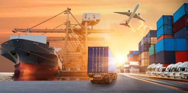 Exporting companies in Kerala List Ranking 2021 Updated
