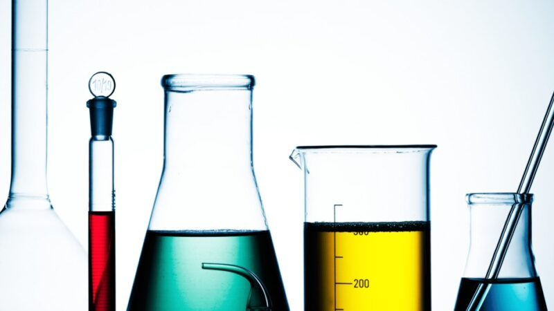 Chemical companies in Toronto List Ranking 2021 Updated