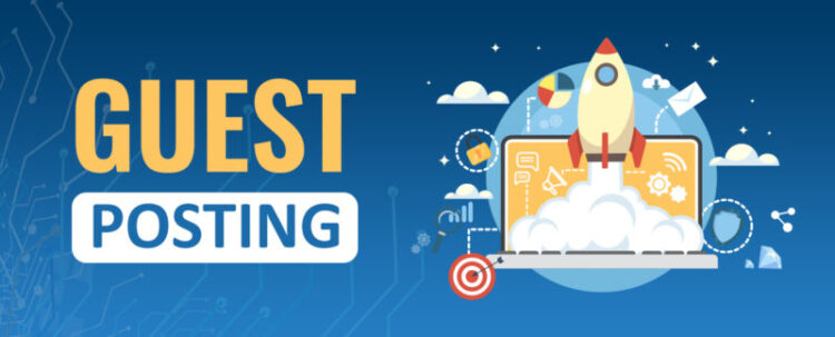 Are Guest Post Bad for SEO? Benefits of Guest Posting in SEO