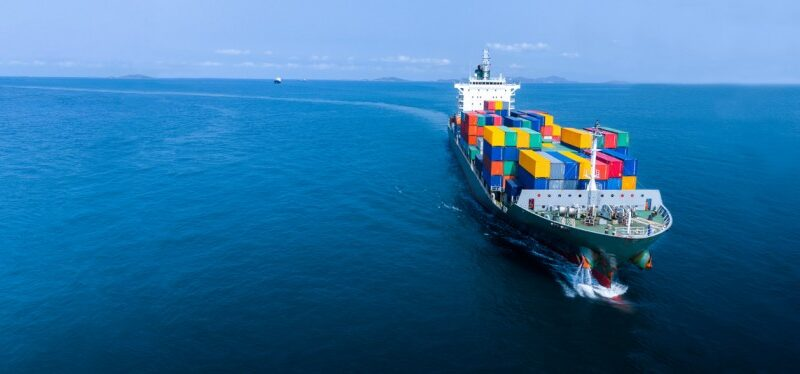 Shipping companies in Toronto List Ranking 2021 Updated