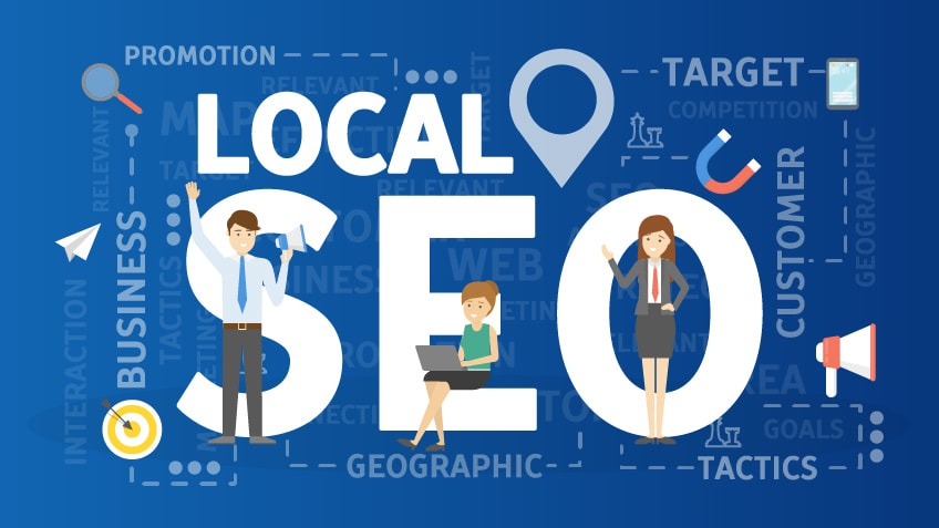 Why Local SEO Is Important? Is SEO Important for Local Search?