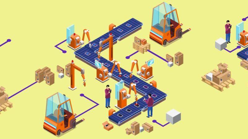Top 10 Manufacturing companies in Uttarakhand List 2021