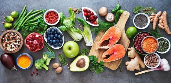 Food companies in Toronto List Ranking 2021 Updated