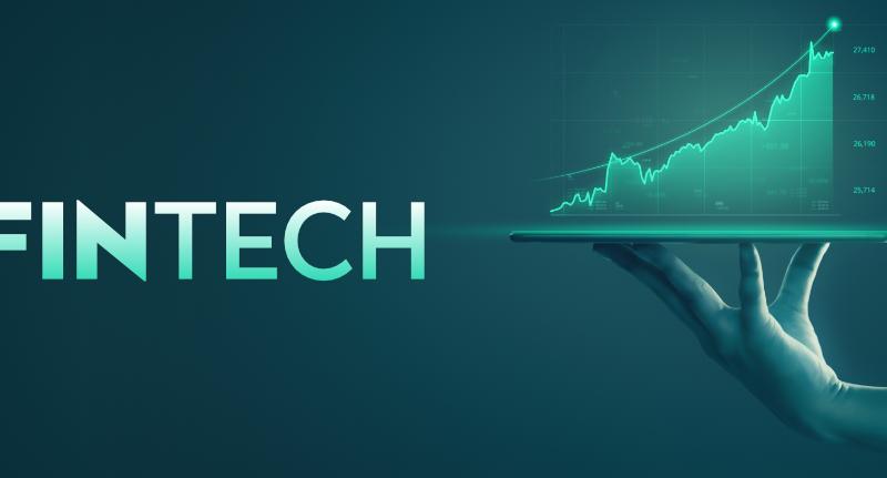 Top 10 Fintech companies in Mumbai List 2021 Updated