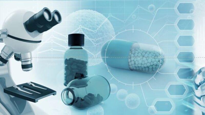 Top 10 Pharma companies in Odisha List 2021 Updated
