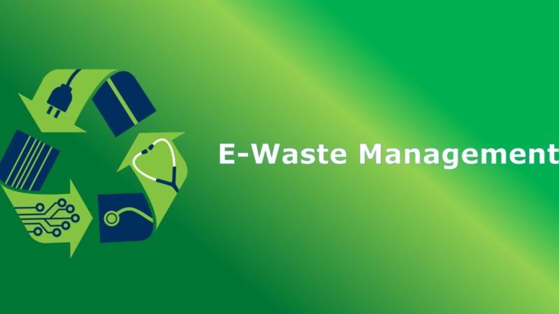 Top Waste management Companies in Australia List 2021