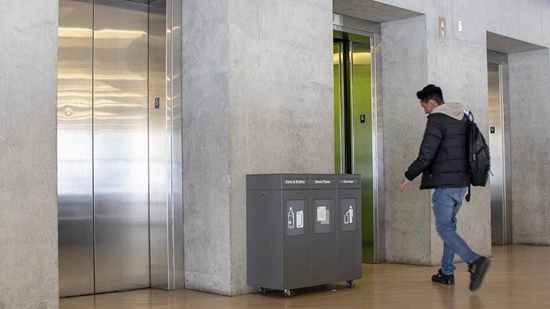 Elevator companies in Toronto List Ranking 2021 Updated