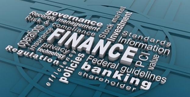 Finance companies in Toronto List Ranking 2021 Updated