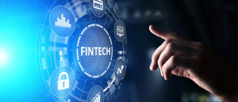 Top 10 Fintech companies in Bangalore List 2021 Updated