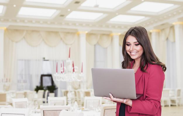 Top 10 Event management companies in Riyadh List 2021 Updated