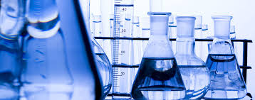 Top Chemical companies in Australia List 2021 Updated