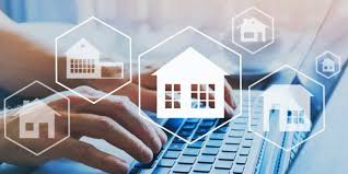 Top Real estate companies in Australia List 2021 Updated