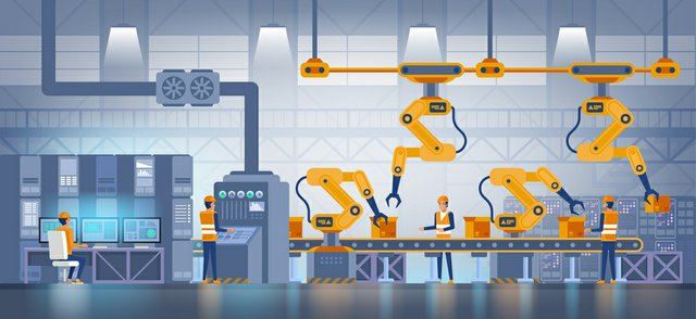 Manufacturing companies in Australia List 2021 Updated
